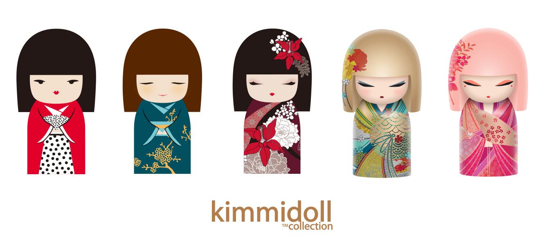 キミドール™