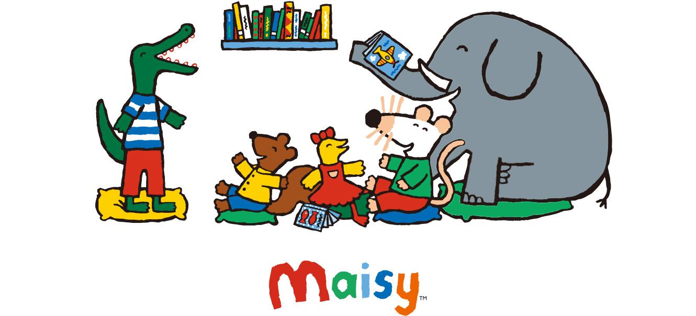 MAISY™